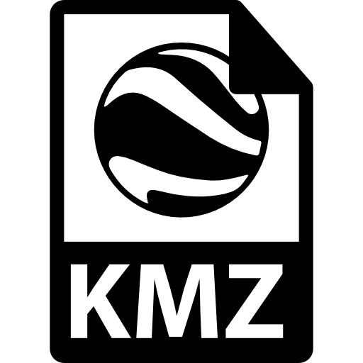 kmz.png
